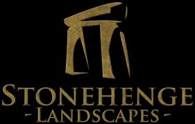 Stonehenge Landscapes